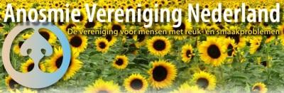 Anosmie Vereniging Nederland_anosnie