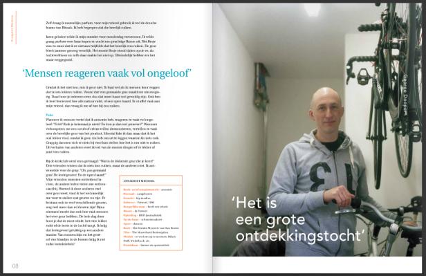 tijdschrift-2