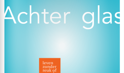 tijdschrift-banner